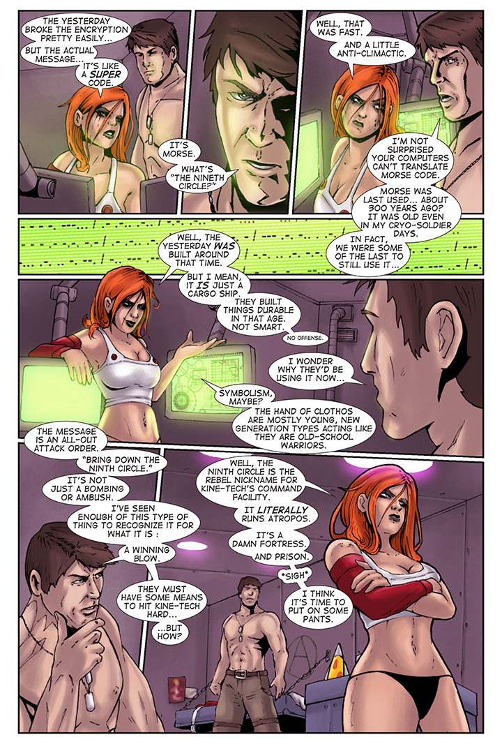 Episode 2.1 - Page 26