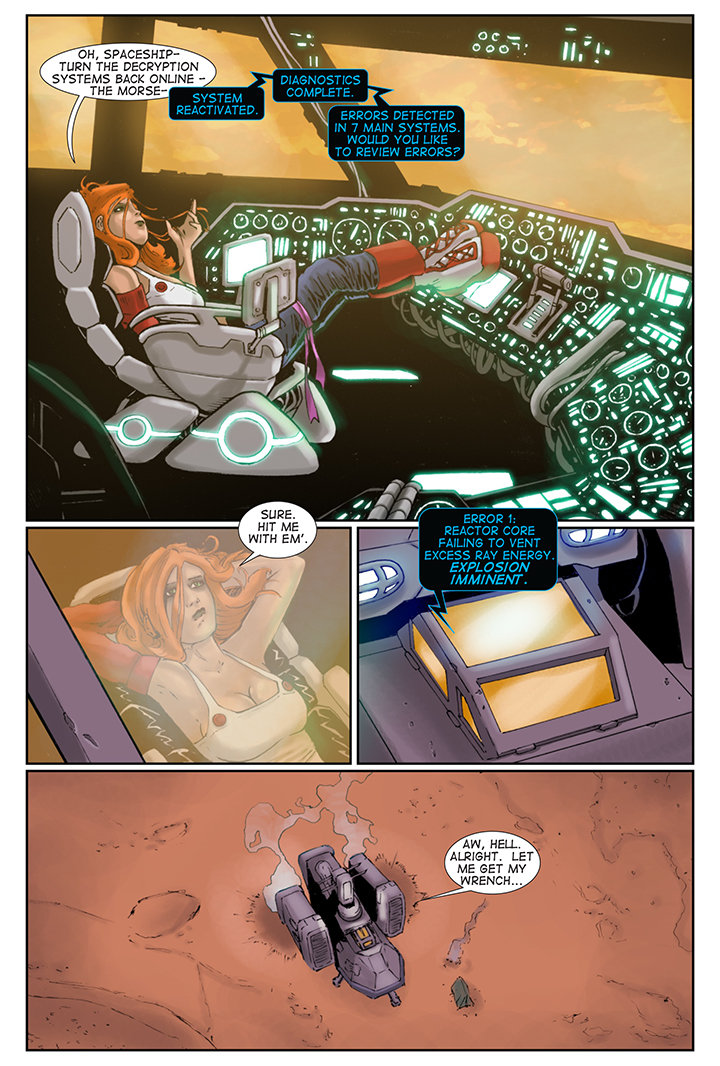 Episode 2.1 - Page 32