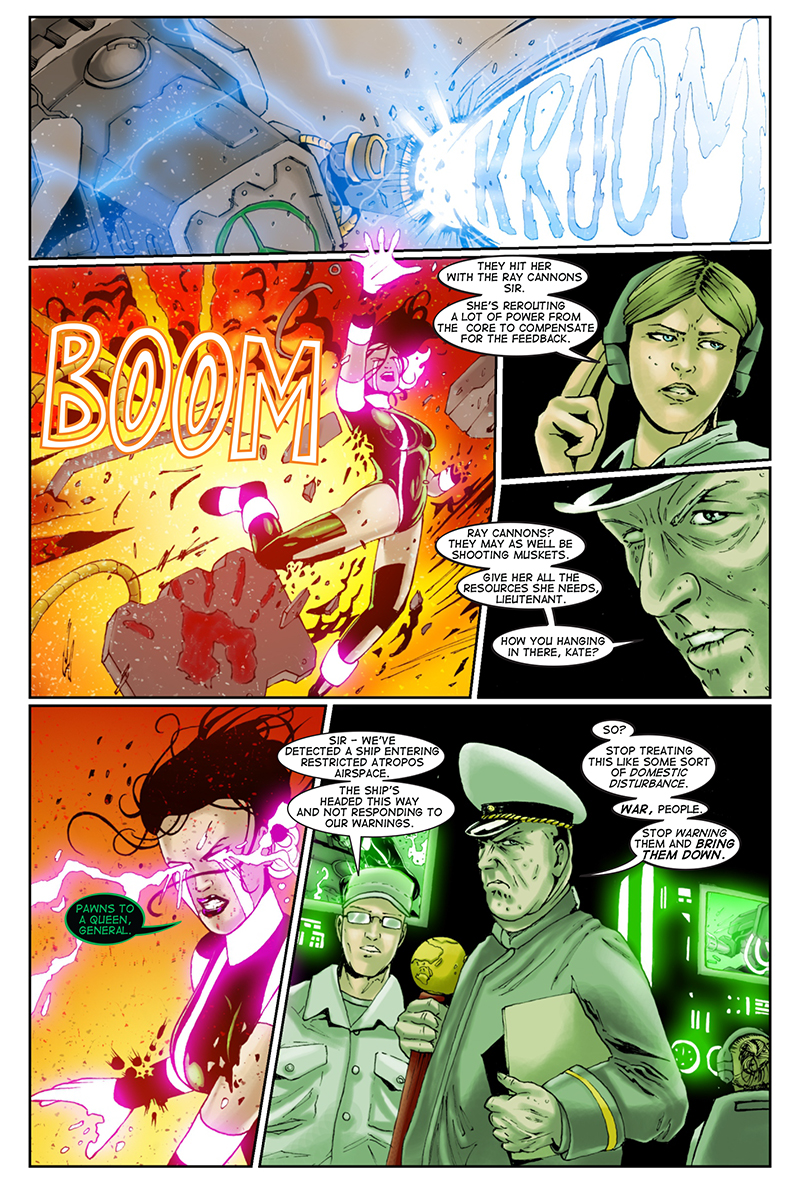 Episode 2.2 - Page 8