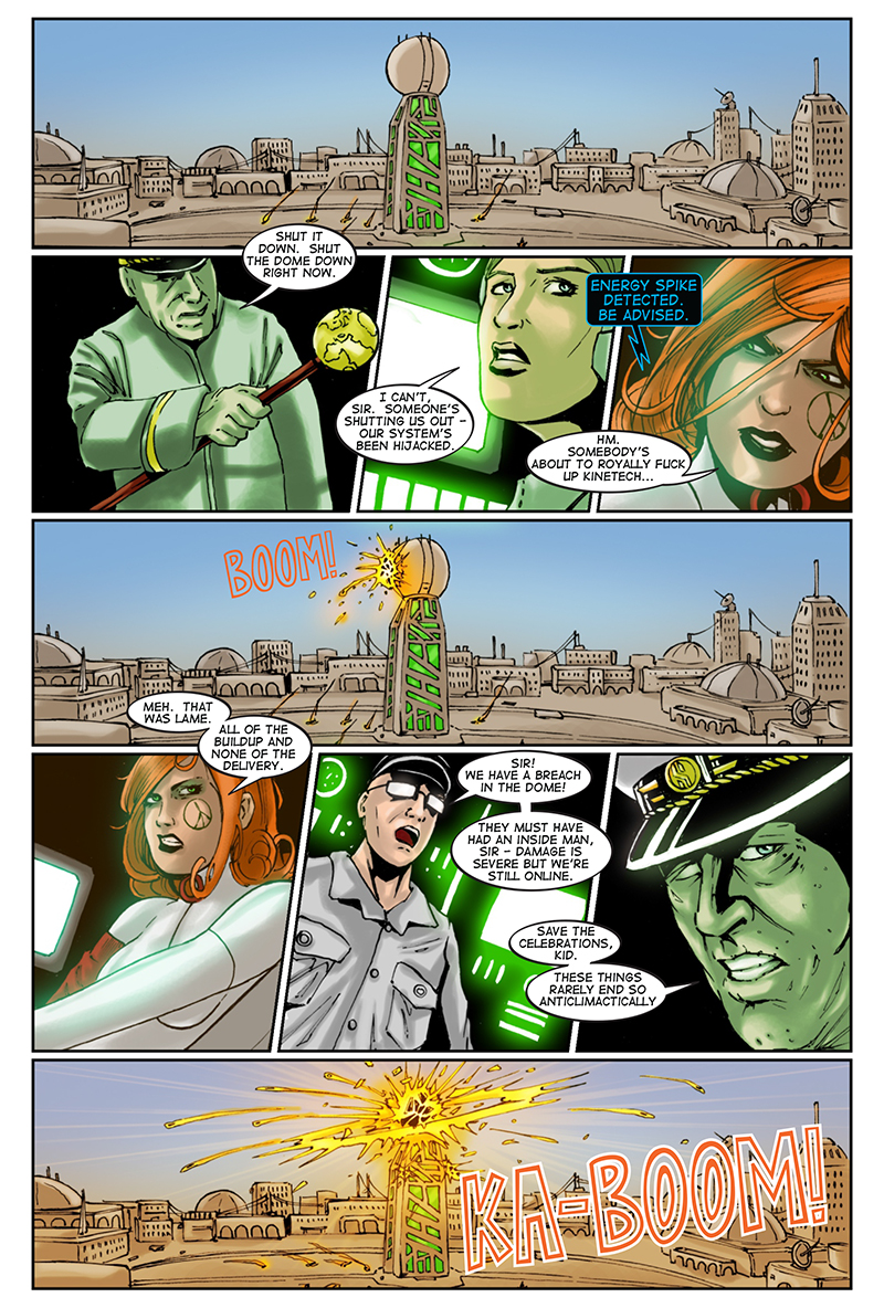 Episode 2.2 - Page 17
