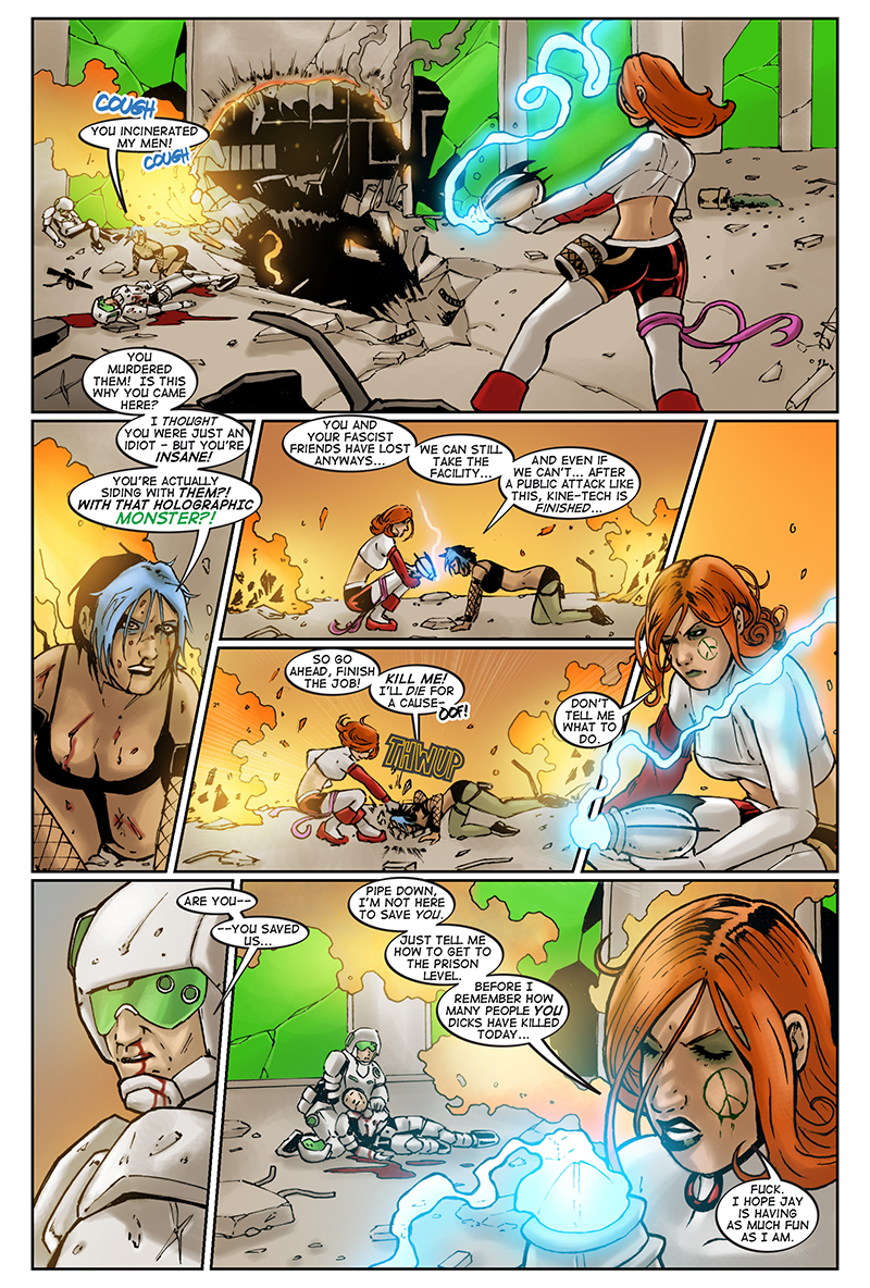 Episode 2.2 - Page 24