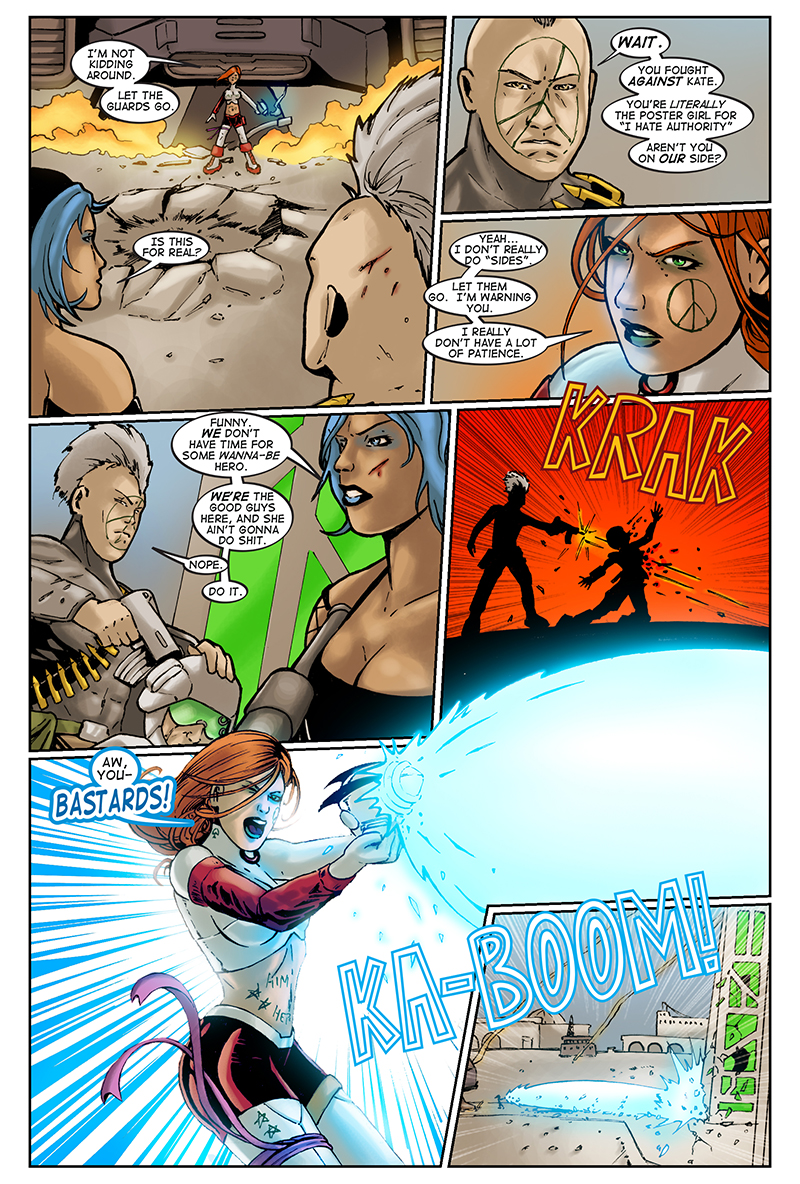 Episode 2.2 - Page 23