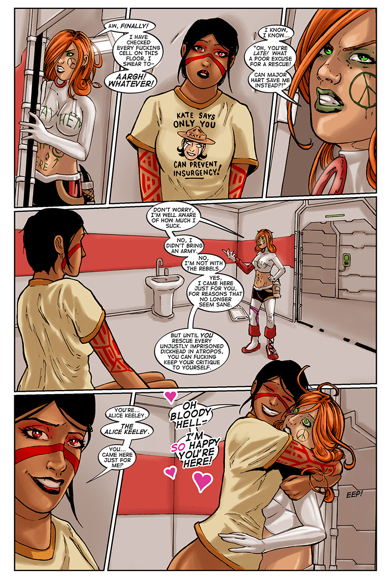 Episode 2.2 - Page 34