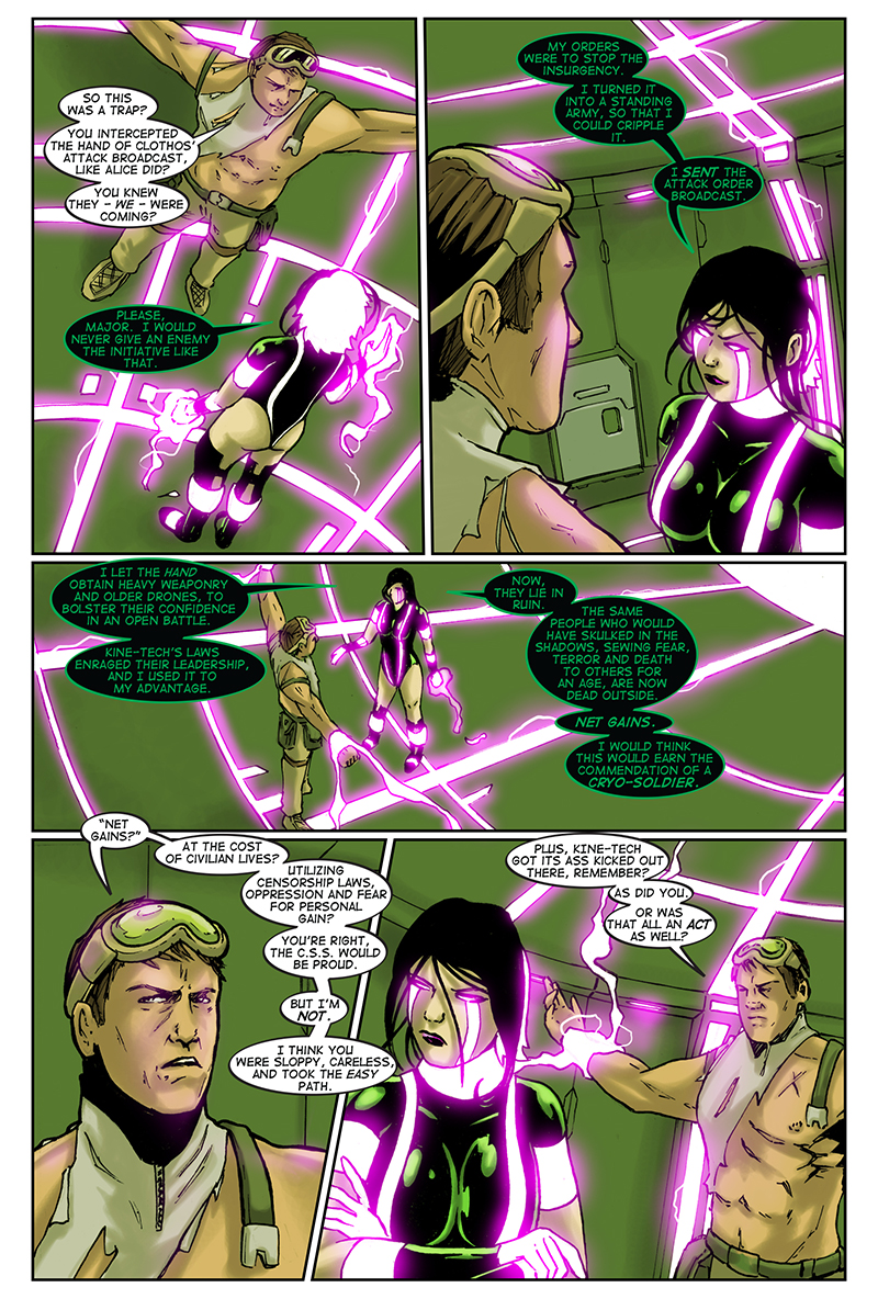 Episode 2.2 - Page 37