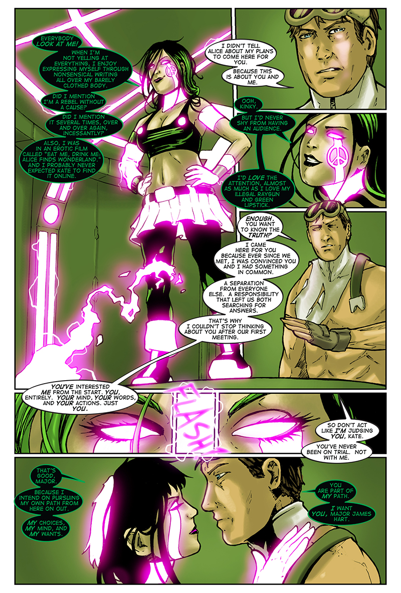 Episode 2.2 - Page 42