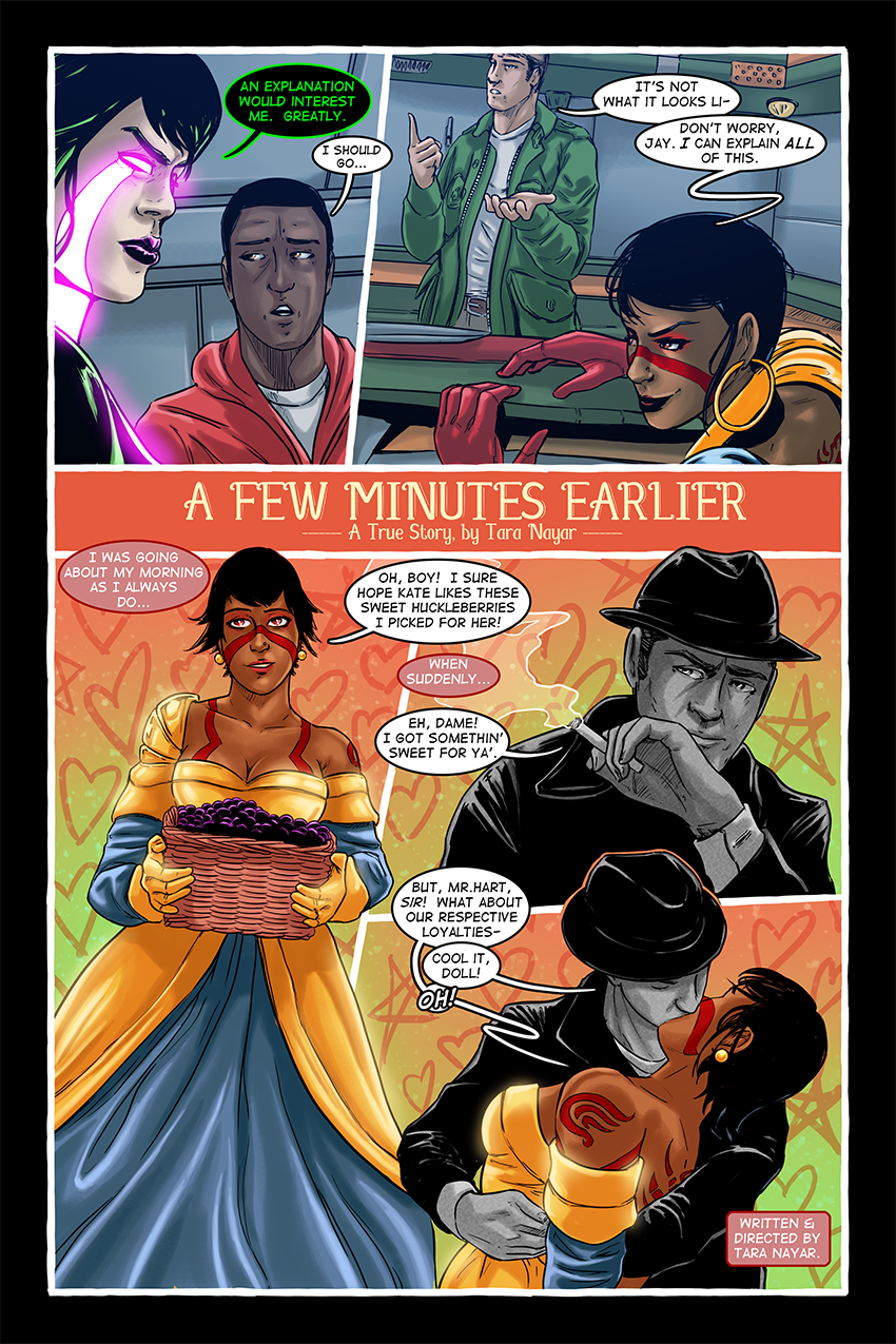 Episode 3 - Page 21