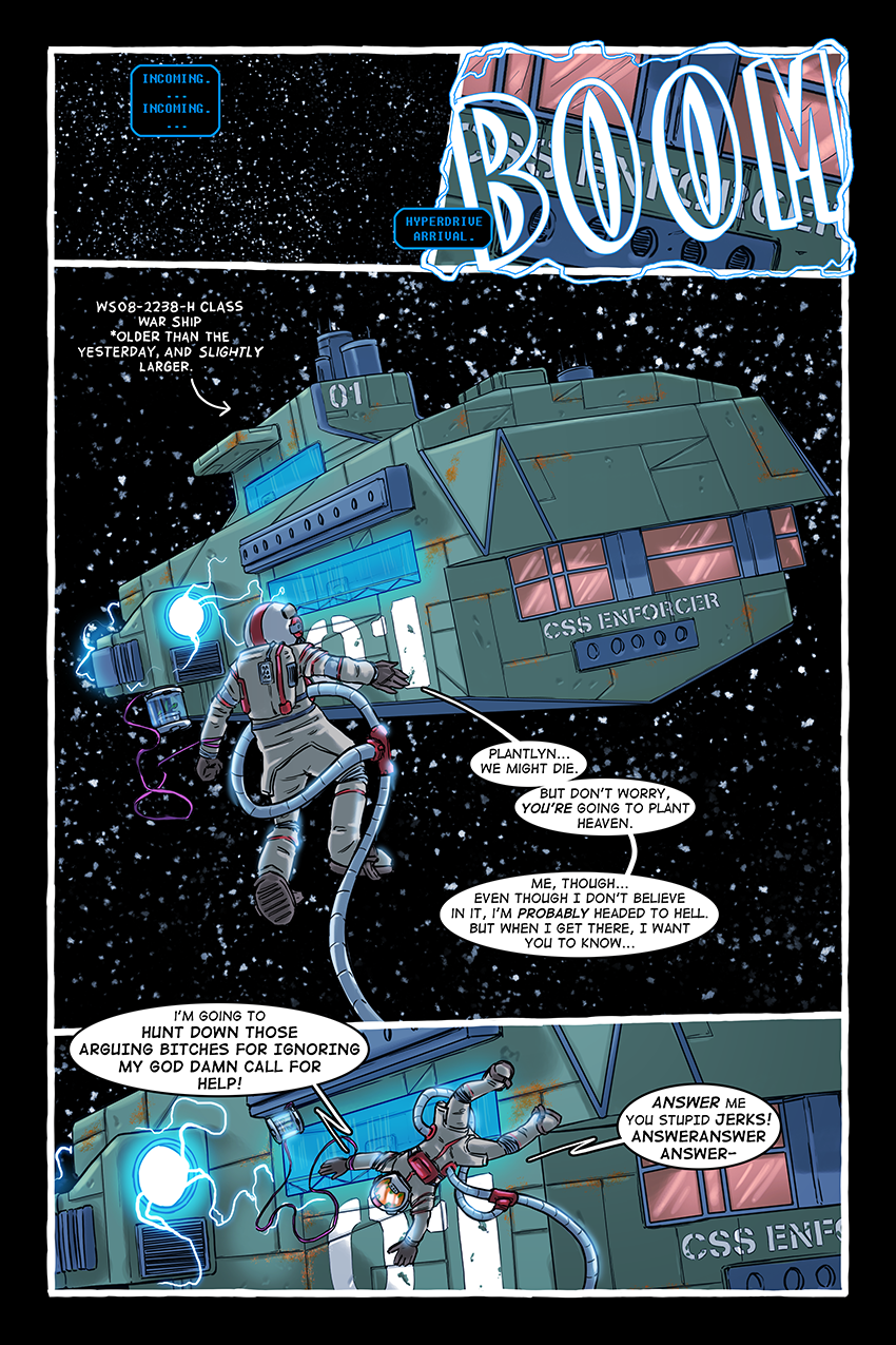 Episode 3 - Page 28