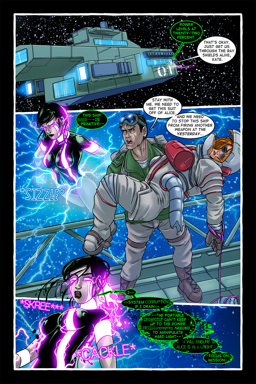Episode 3 - Page 34