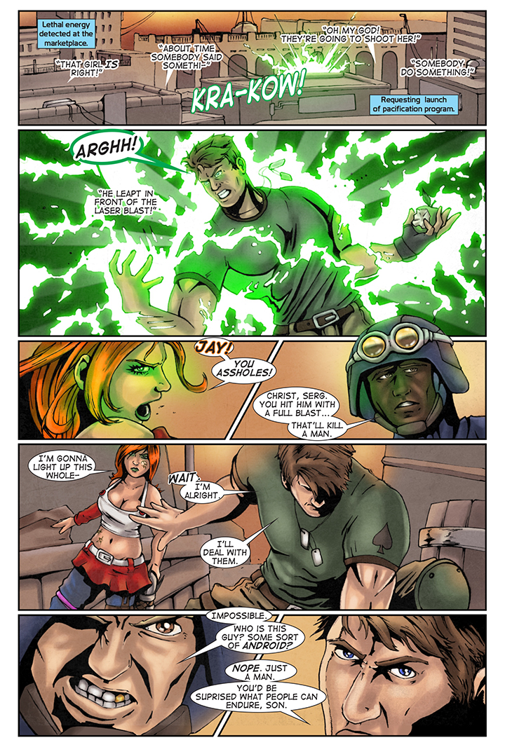 Episode 2 - Page 9