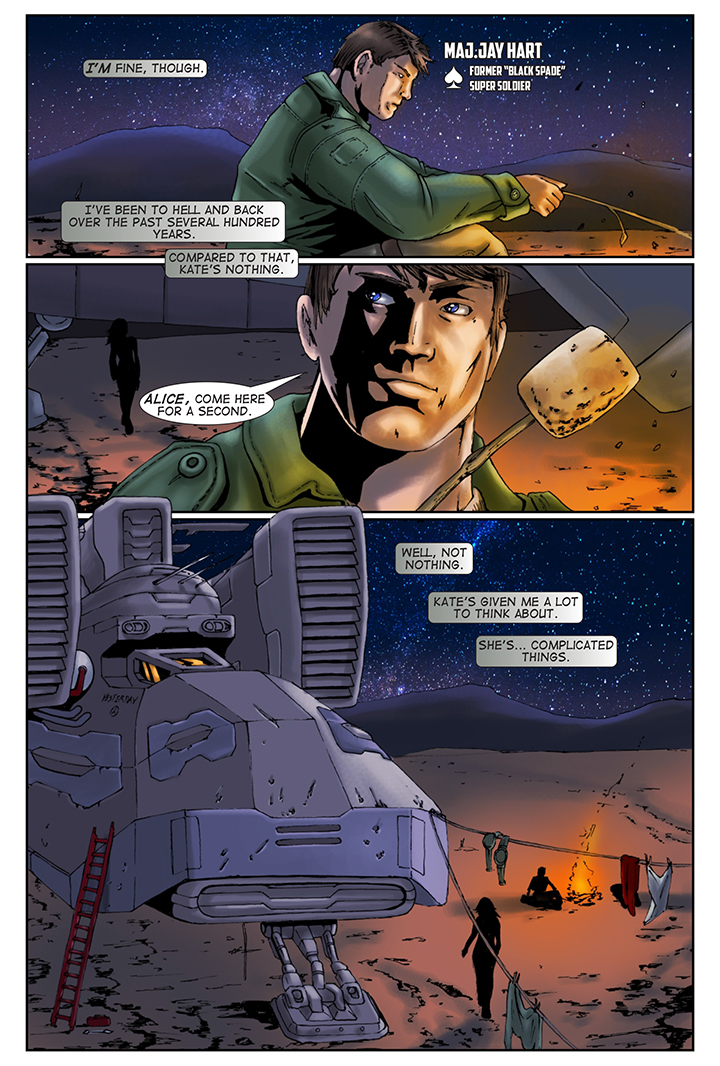 Episode 2.1 - Page 2