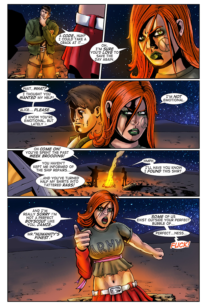 Episode 2.1 - Page 4