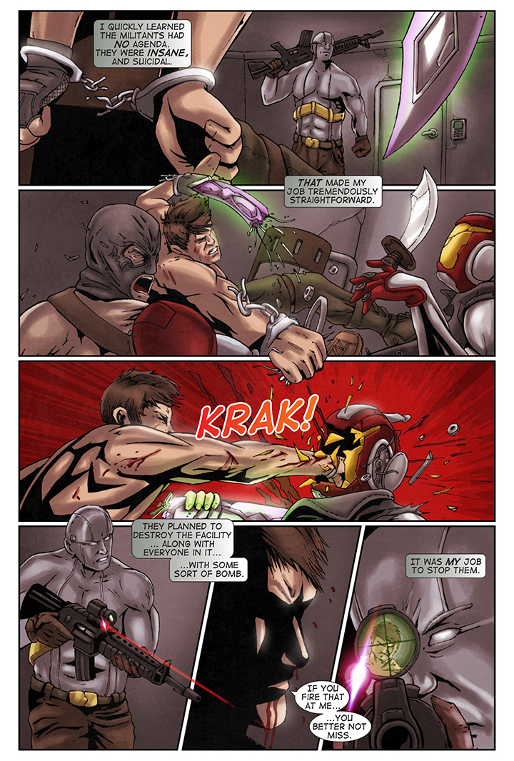 Episode 2.1 - Page 9